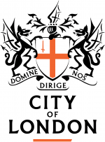 City of London Crest Hi Res2